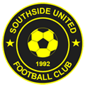 Southside United